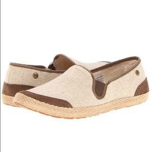 UGG Delizah Slip On Shoes